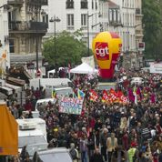 Les syndicats abordent le 1er-Mai en ordre dispersé