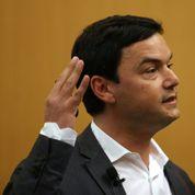 Le capital au XXième siècle :vérités et mensonges de Thomas Piketty