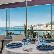 Les 50 meilleurs restaurants du monde, la grande illusion