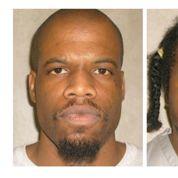 Oklahoma : un condamné à mort agonise plus de 40 minutes