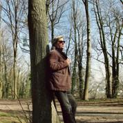 Gérard Manset: «Je suis un obsessionnel»
