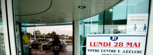 Les jours fériés coûtent des milliards d'euros à l'économie française
