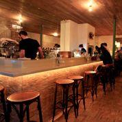 Les 5 meilleurs bars à tapas de Paris