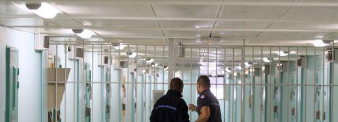 Prison : la France est championne des peines de probation en Europe