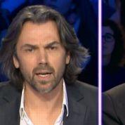 Le plaidoyer de Goldnadel : Aymeric Caron ou la faillite morale de l'antiracisme