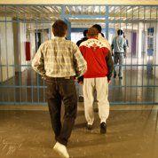 45% des délinquants condamnés en 2004 ont récidivé