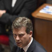 Alstom : un camouflet pour le gouvernement