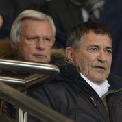 Arrangements fiscaux : Bigard présente ses excuses à Charasse