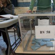 Abstention : faut-il rendre le vote obligatoire ?