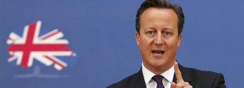 Le Royaume-Uni peine à défendre ses fleurons nationaux