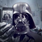 Star Wars : préparez-vous pour le May the 4th be with you
