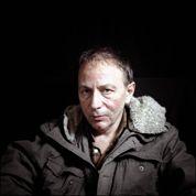 Houellebecq: unique acteur de NDE signé Kervern et Delépine