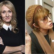Rowling, Trintignant, Picasso... Les phrases choc de la semaine