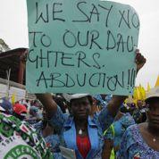 Le mystérieux rapt de 200 jeunes filles par Boko Haram