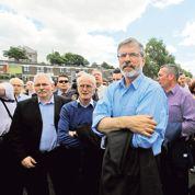 L'Irlande du Nord menacée par des révélations d'outre-tombe