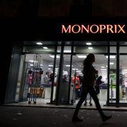 Travail de nuit : la CGT double le montant qu'elle réclame à Monoprix