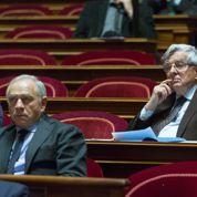 Européennes : le parti de Jean-Pierre Chevènement appelle à l'abstention