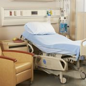 Clinique non conventionnée: quelle prise en charge?