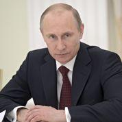 Moscou accuse l'Ukraine d'«impuissance criminelle»
