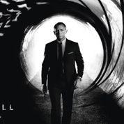 Le nouveau James Bond ne sera pas une suite directe de Skyfall
