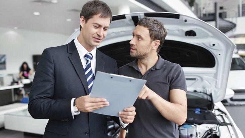 assurance auto peut on contester le montant de l 39 indemnisation vers e. Black Bedroom Furniture Sets. Home Design Ideas
