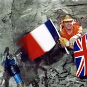 Le tunnel sous la Manche a 20 ans, son histoire en 15 dates
