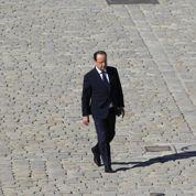 La France compte 99millions de sujets de mécontentement
