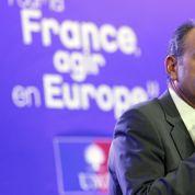 La droite s'amuse du «retournement» de Hollande
