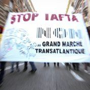 Traité de libre-échange Europe -USA : les sujets qui fâchent les Européens