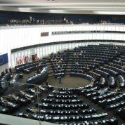 Les cadres sont sceptiques sur le rôle du Parlement européen