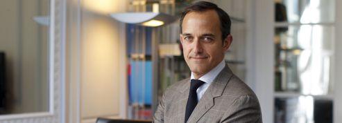 Frédéric Mion: «Sciences Po reste centrale dans le débat public»