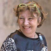 Caroline Bourgeois : l'art de vivre Paris