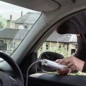 La voiture, nouvelle cible des pirates informatiques