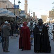Star Wars Day, la Force était avec les fans