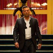 Ben Affleck a été banni d'un casino de Vegas pour tricherie