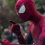 Box-office US : Spider-Man 2 rafle tout sur son passage