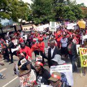 Nigeria : les islamistes de Boko Haram restaurent l'esclavage