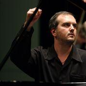 Nicholas Angelich mérite la Philharmonie de Paris