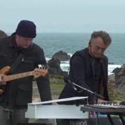 Yann Tiersen, un huitième album au souffle breton