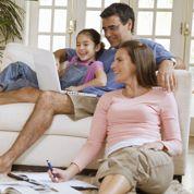 Assurance habitation: choisir un contrat standard ou à la carte?