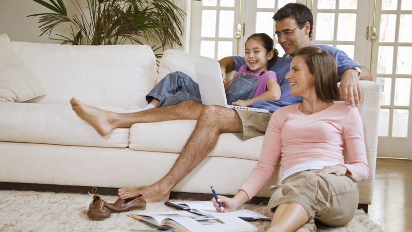 jeux refaire sa maison orleans devis pour maison 100m2 soci t okdqn. Black Bedroom Furniture Sets. Home Design Ideas