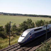 Voyages-SNCF.com mise sur l'international