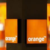 Des pirates dérobent les données de 1,3 million de clients Orange