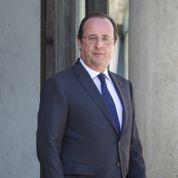 Vote des étrangers : Hollande veut proposer un nouveau texte