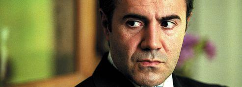 José Garcia, acteur français le plus rentable en 2013