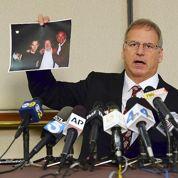 Bryan Singer à nouveau accusé d'abus sexuel