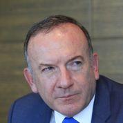 Pierre Gattaz se justifie sur sa forte augmentation de salaire
