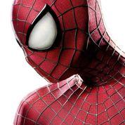 Spider-Man 2 : déjà plus d'un million d'entrées en France