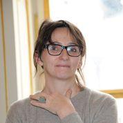 La femme d'Aquilino Morelle quitte le cabinet de Filippetti