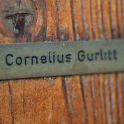 Gurlitt a légué à ses œuvres au Musée des beaux-arts de Berne